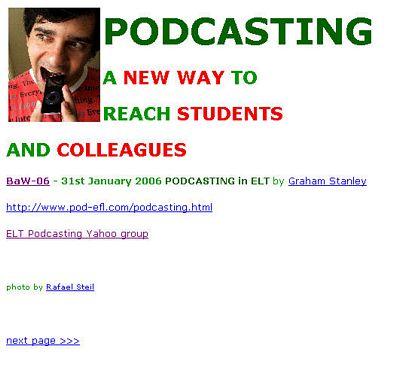 podcasting1