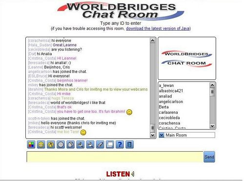 worldbridges2