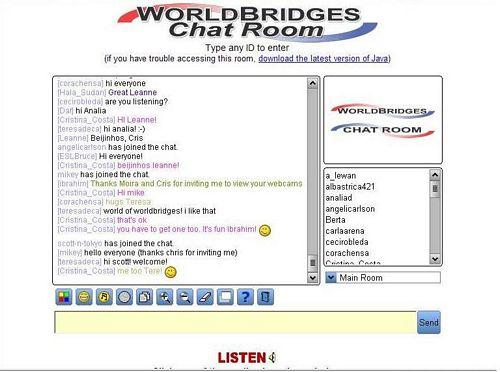 worldbridges2